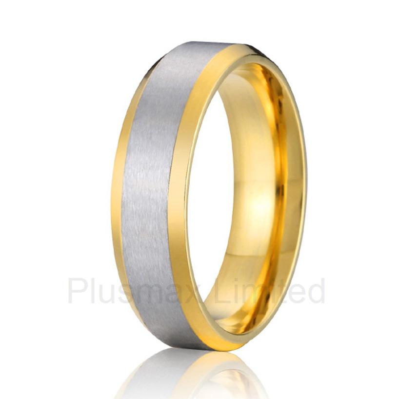 Toronto Engagement Rings Wedding Rings Diamonds