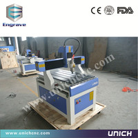 cnc router for metal cut,CNC router machine price,cnc balsa wood cutting machine