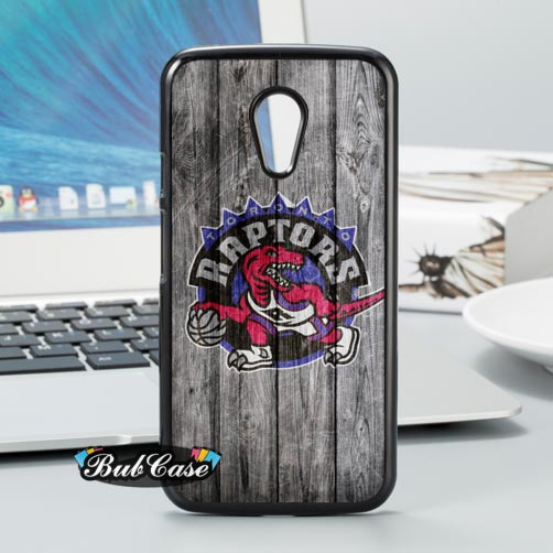 Toronto Raptors With Wood Fans Case For Moto G3 G2 G X2 X E2 E For LG G4 G3 G2 L90 L70 For Nexus 6 5 4 For HTC One X S M9 M8 M7(China (Mainland))