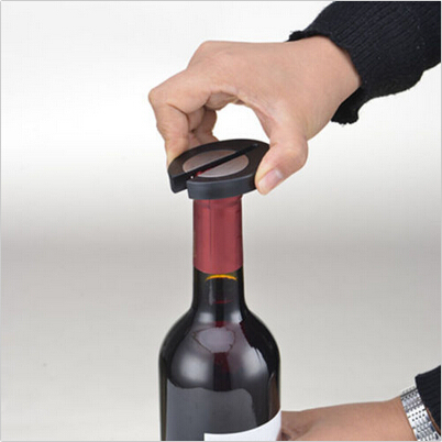New Sales Wine Opener Tools mouthparts Of Red Wine Bottle Foil Cutter Knife Bottle Cap Paper Cutter(China (Mainland))