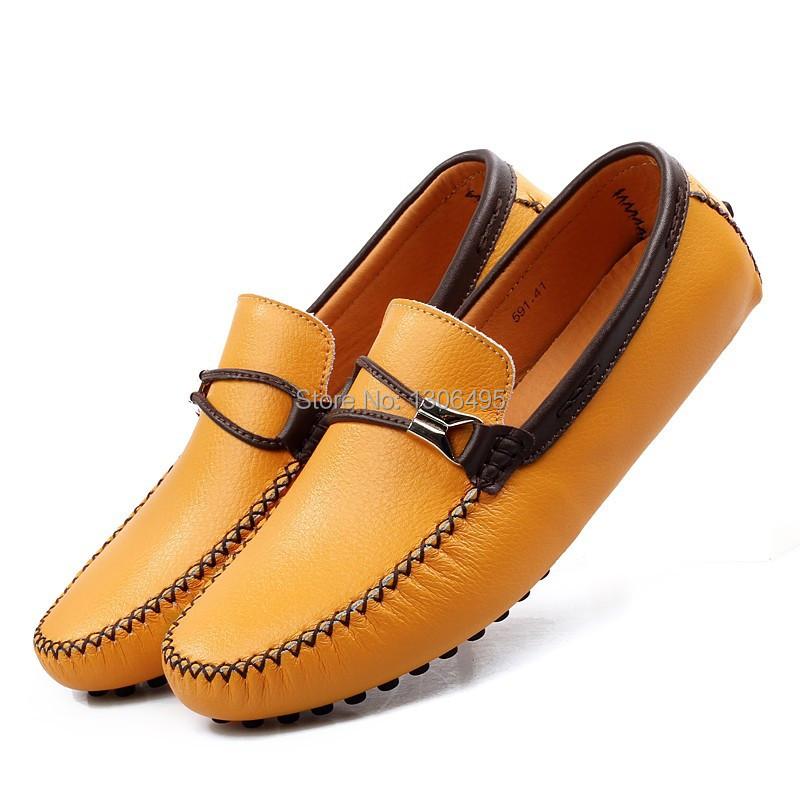 Здесь можно купить  Shoes Men Sneakers Genuine Leather Driving Loafers Flats Men Mocassins Gommino Loafer Boat Shoes Men Loafers Chaussure Homme 025 Shoes Men Sneakers Genuine Leather Driving Loafers Flats Men Mocassins Gommino Loafer Boat Shoes Men Loafers Chaussure Homme 025 Обувь