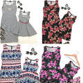 To get coupon of Aliexpress seller $4 from $12 - shop: Classy Fashion Clothes Here in the category Mother & Kids