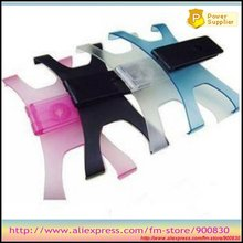 For ipad stents Rotate 360 degrees many color &free shipping