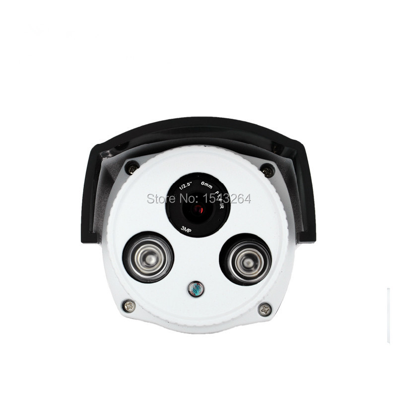 New type Bullet camera best price 750TVL SONY CCD 960H 1280*768 Day/night in/outdoor waterproof CCTV camera free shipping(China (Mainland))