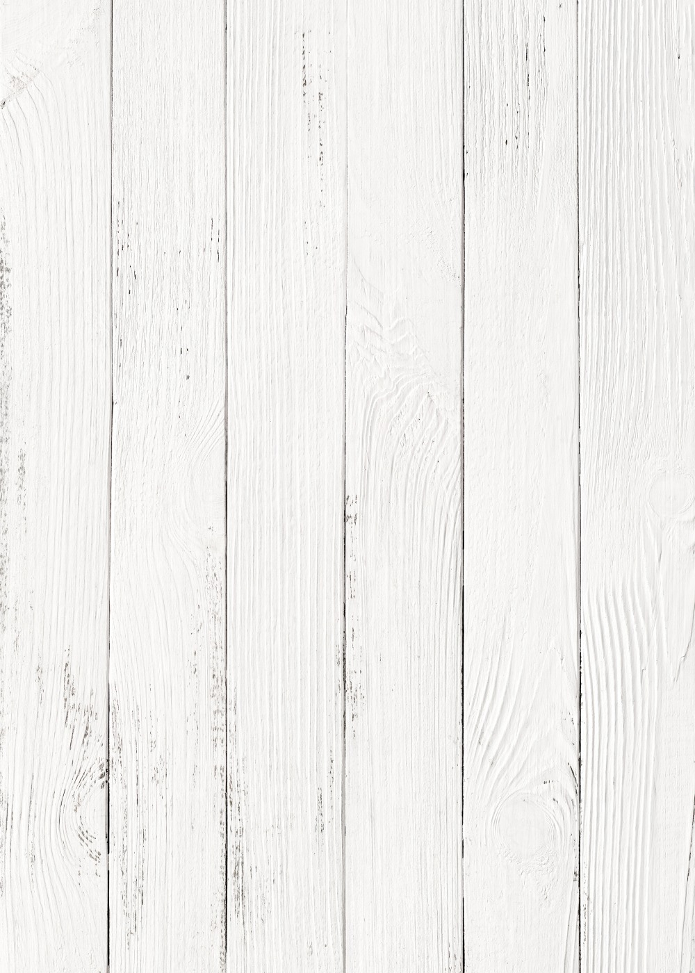 send rolled ! 8'X10' Soft Grey Wood Backdrop - vintage gray plank, wooden floor ...