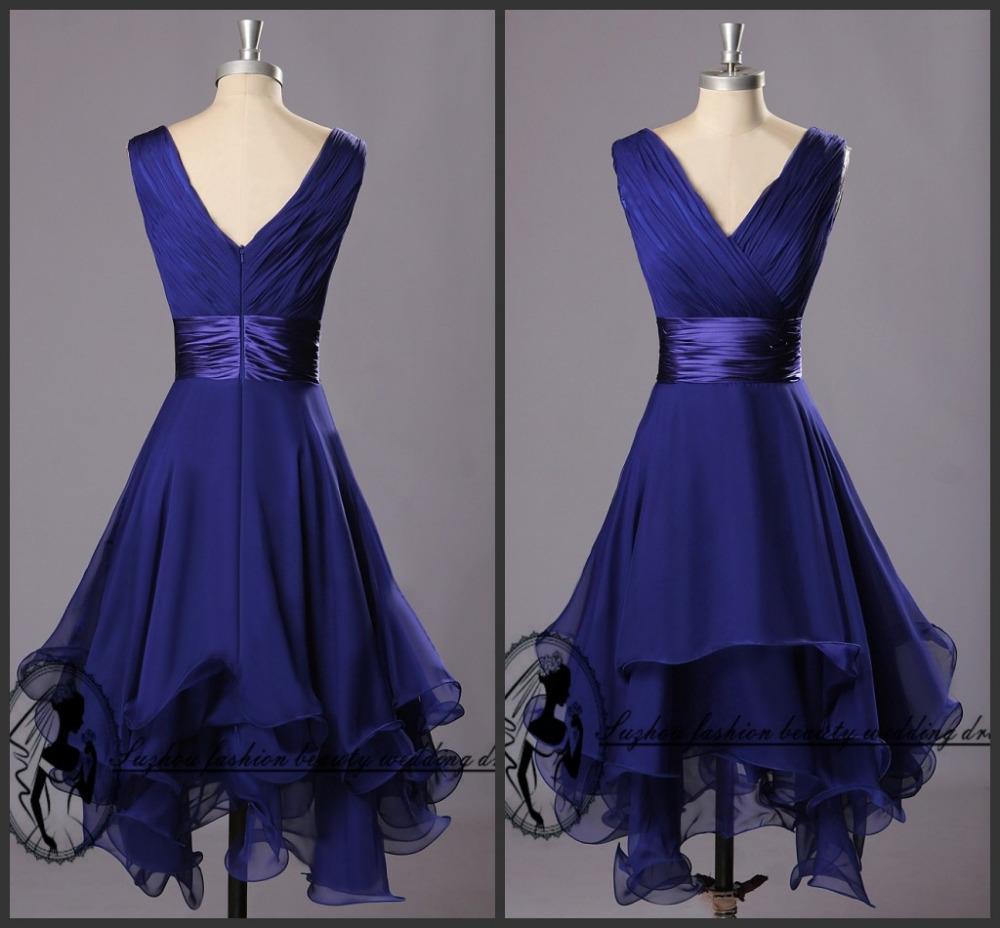 Вечернее платье Fashion Beauty(Emily) Vestidos 2015 Vestidos Festas Royal Blue Evening Dresses вечернее платье the covenant of sexy goddess 2015 elie saab vestidos evening dresses