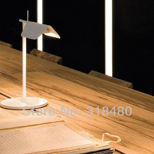 Acquista all 39 ingrosso online ragazzi lampada da scrivania - Lampade da lettura a letto ...