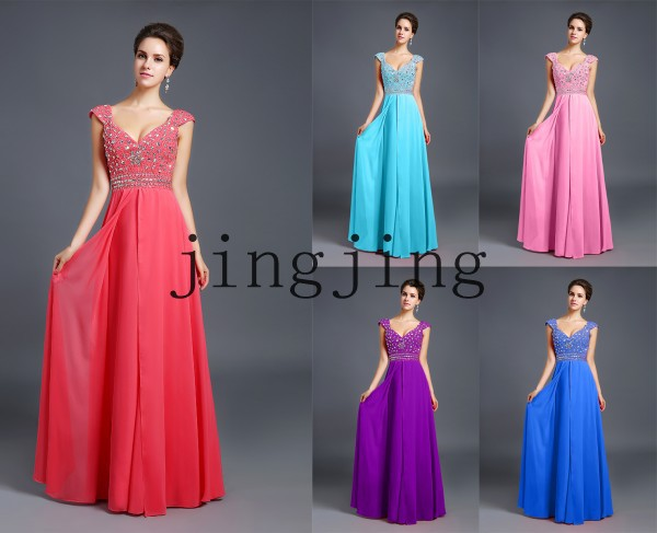 Cool wedding dresses for young: Best bridesmaid dress prices