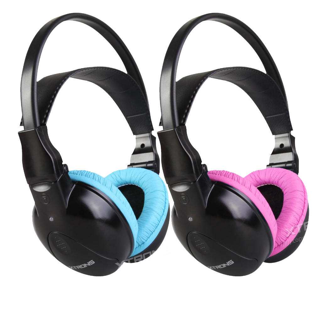 Wireless headphones kids cars - headphones kids princess