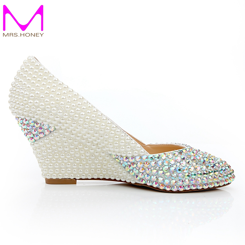 popular formal wedge shoes buy cheap formal wedge shoes
