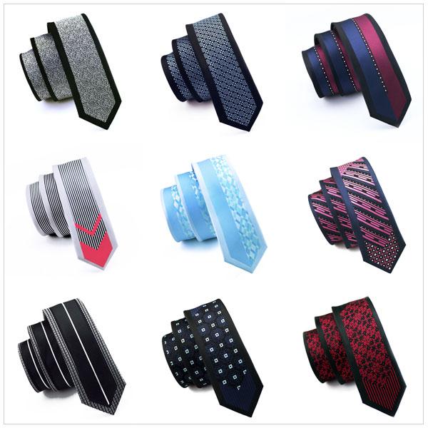 Женские воротнички и галстуки Handmade 16 Multi gravata 6 женские воротнички и галстуки  000