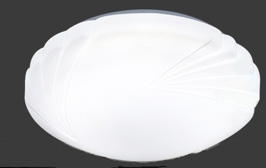 FREE SHIPPING LED Pteris Ceiling light 40W  220V Big Discount Retail Anti-glare Offices/Hotels/Home Lighting<br><br>Aliexpress