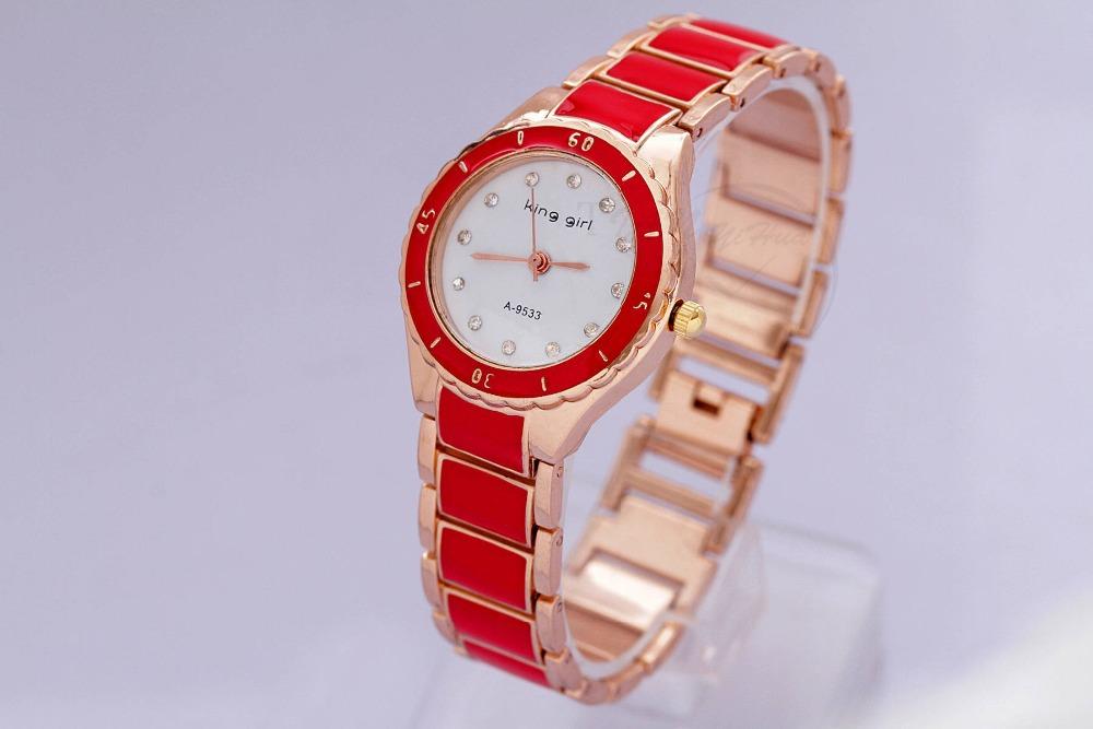 Потребительские товары Ceramic watch 20pcs/lot T0011 потребительские товары zocon stethscope box 20pcs lot zk 130a