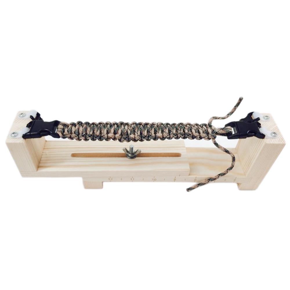 bracelet machine