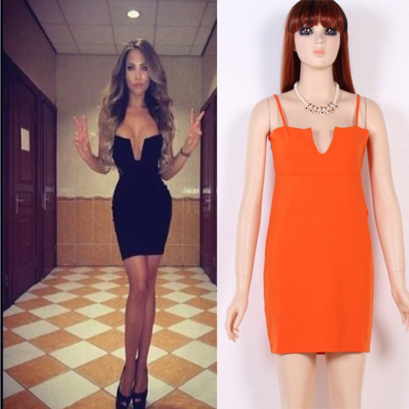 summer dress 2016 fashion vestidos