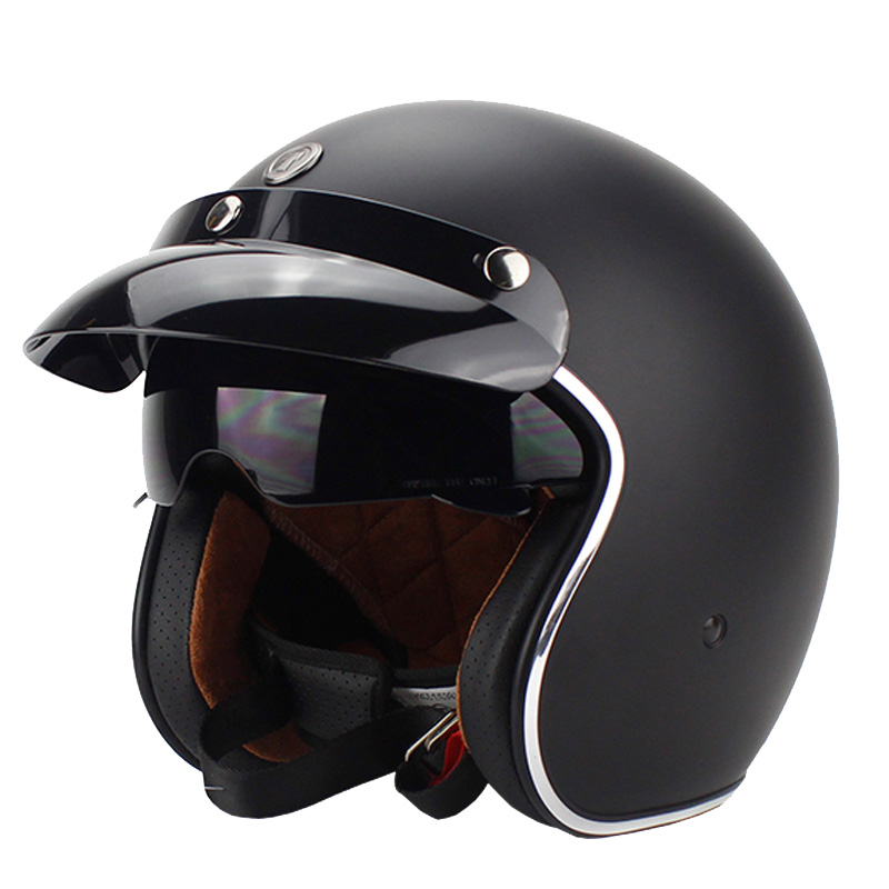 compare prices on womens scooter helmet online shopping. Black Bedroom Furniture Sets. Home Design Ideas