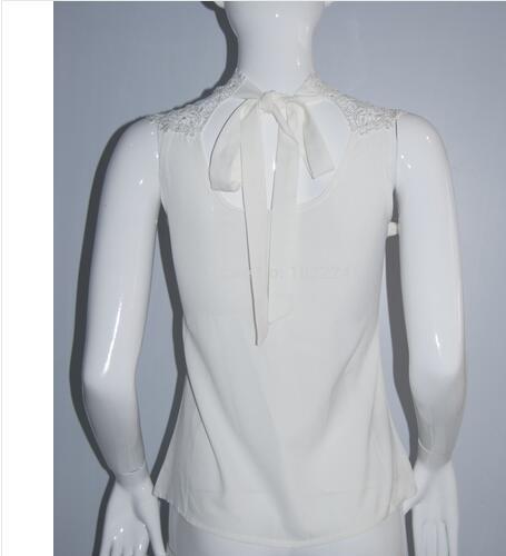 Блузки футболки женские с доставкой