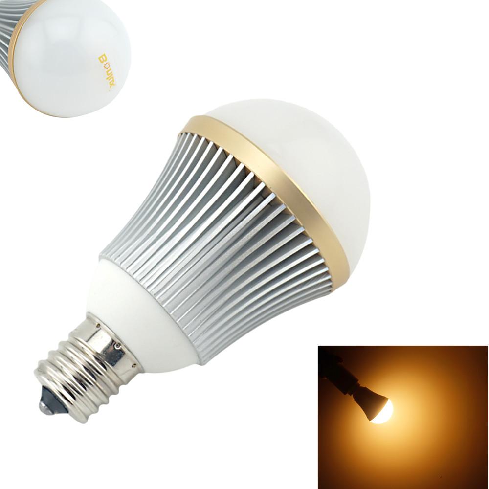 buy e17 3w 5w 7w edison led light bulb. Black Bedroom Furniture Sets. Home Design Ideas