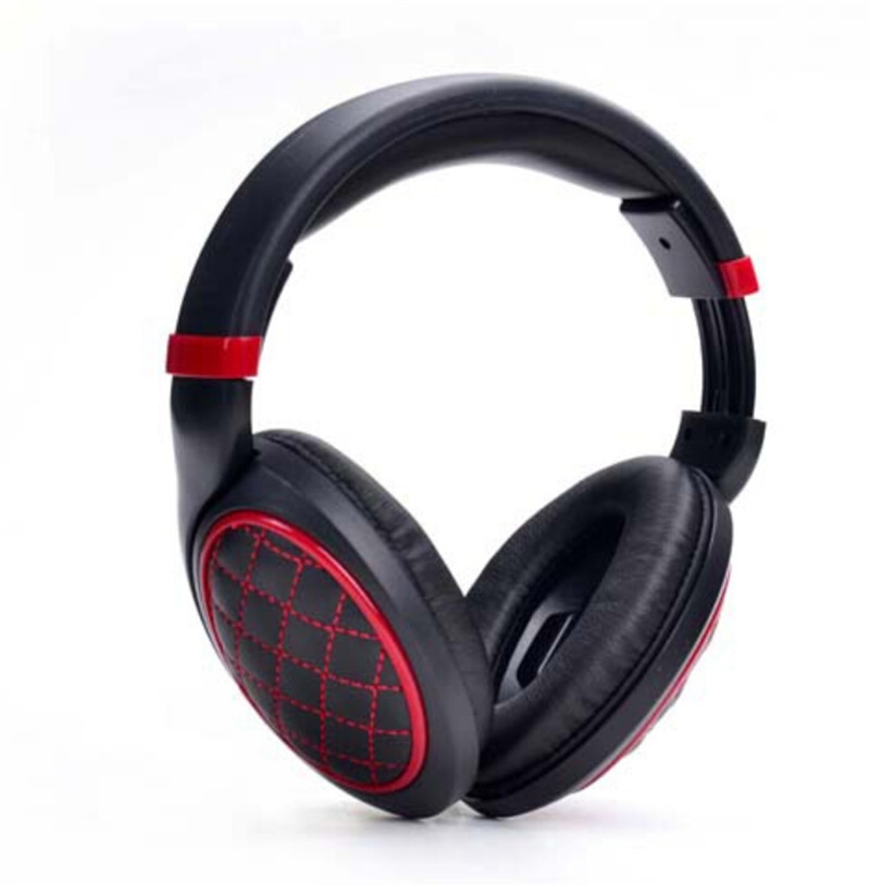 New EP11 Surrounding 3.5MM Stereo Headset Game Wired Earphone Headphone for iPhone iPod Samsung PC Computer MP3 4 Colors<br><br>Aliexpress