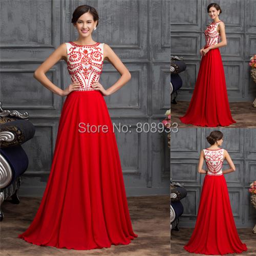Вечернее платье Grace Karin 2015 7531 CL7531 вечернее платье grace karin 2015 vestido 75 mermaid evening dresses