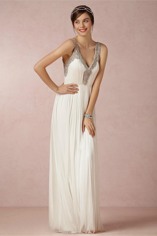 Plus Size Dresses Long Island Ny 28