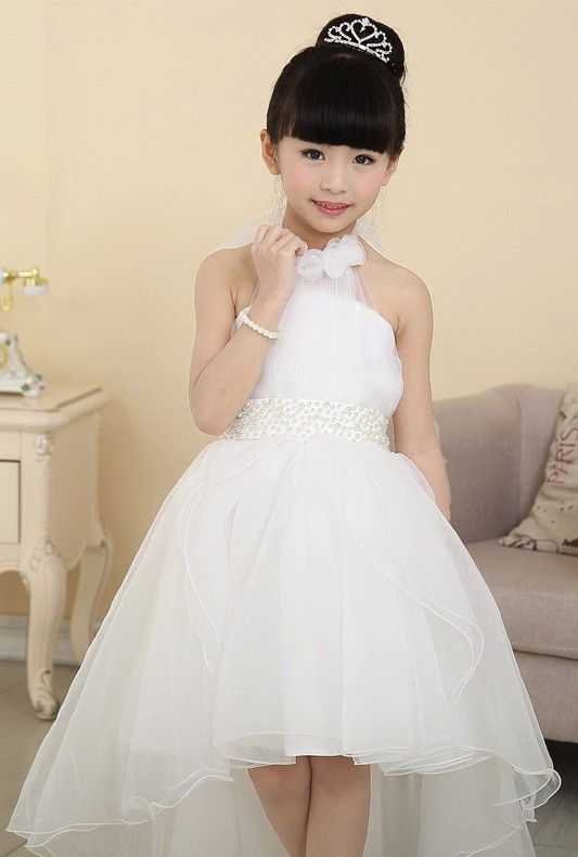 Wedding Dress Toddler Dress Online Uk