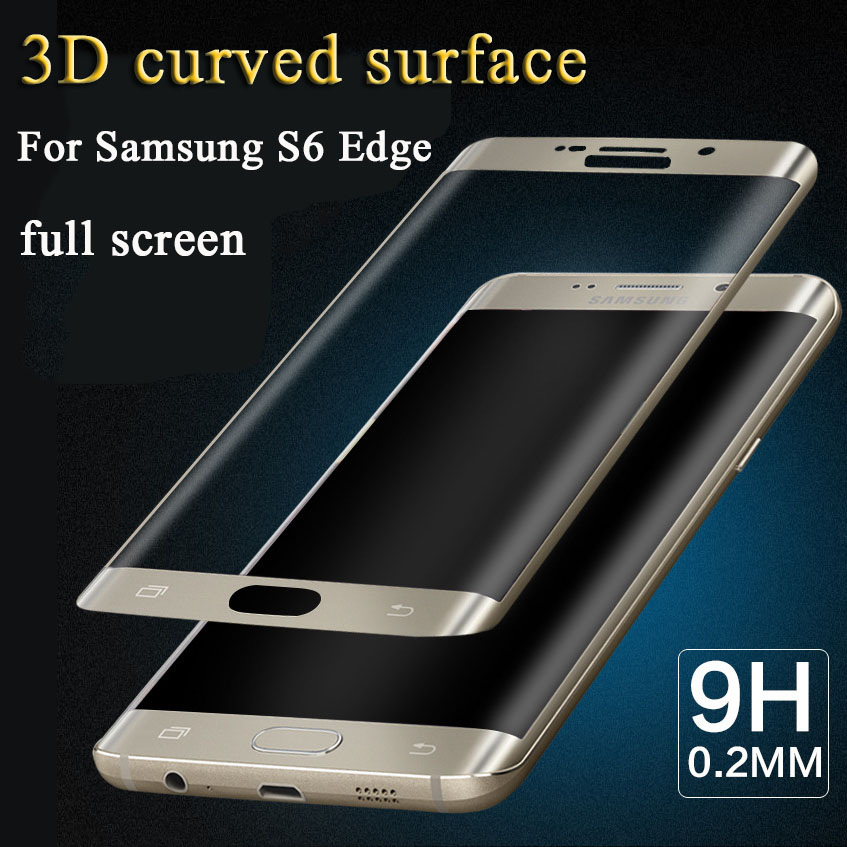 other olixar samsung galaxy s6 edge curved glass screen protector black smartwatch uses