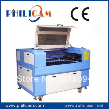 new design 3d laser engraving machine