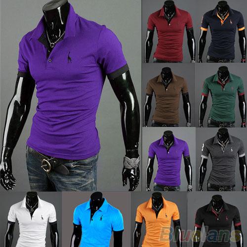 Мужская футболка Slim Fit 1Q7G 2OLM футболка wearcraft premium slim fit printio шварц