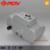 Aluminum alloy high quality 24v electric actuator