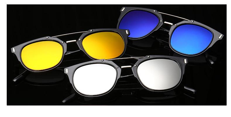 Cat Eye Men or women Sunglasses Female Luxury Popular Brand Designer Mirror Sun Glasses lady Gafas vintage High Quality oculos d
