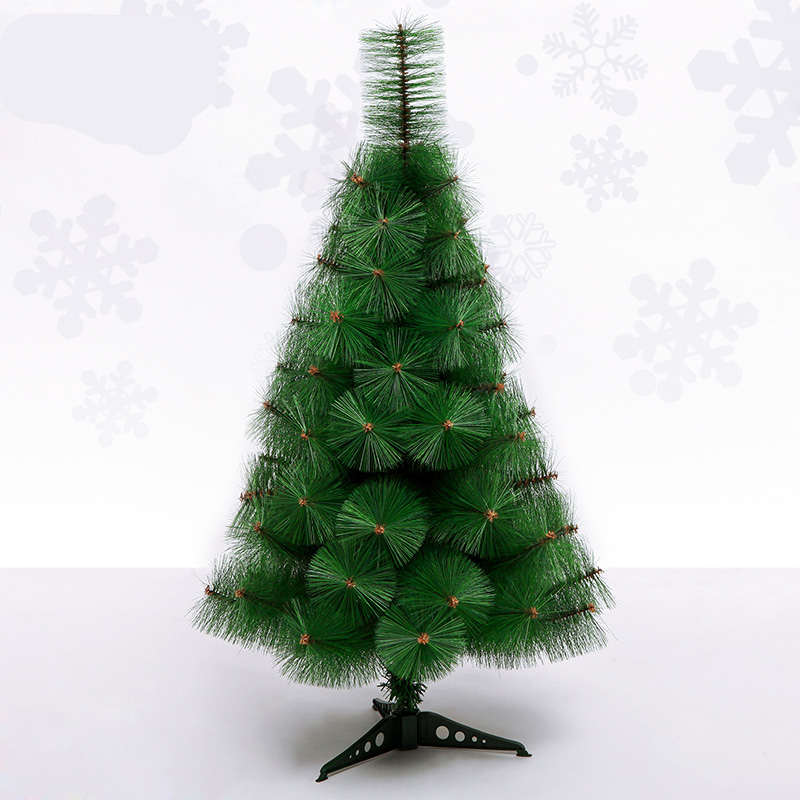 Hot sale new year decor christmas trees artificial - Arbol de navidad artificial ...