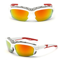 Hot Sale Polarized Sunglasses Men Outdoor Sport Sun Glasses For Driving Fishing Golfing Gafas De Sol