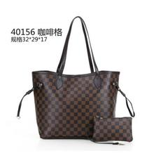 Fashion Leather Women Shoulder Bag Black Handbag Cross Pattern Women Bags 2015 Designer Handbags High Quality Bolsa Feminina