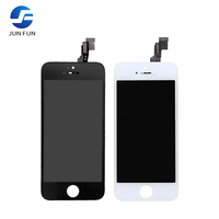 Grade AAA LCD Replacement For iPhone 5se lcd Display with Touch Screen Digitizer Assembly 100% Tested
