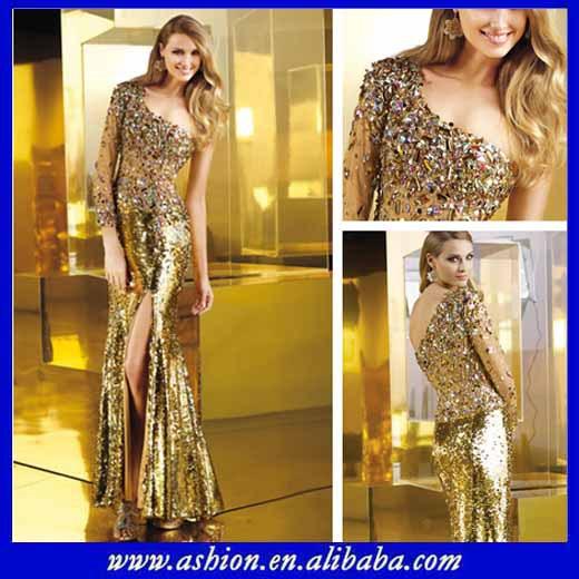 Evening dresses photo: Prom evening dresses online