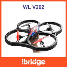 wholesale biggest rc helicopter
