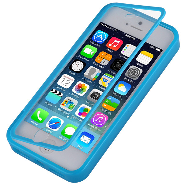 Protective Phone Cases For Iphone 5s Phone Case For Iphone 5 5s