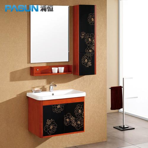 Bathroom Mirror Side Shelf - Bathroom Design
