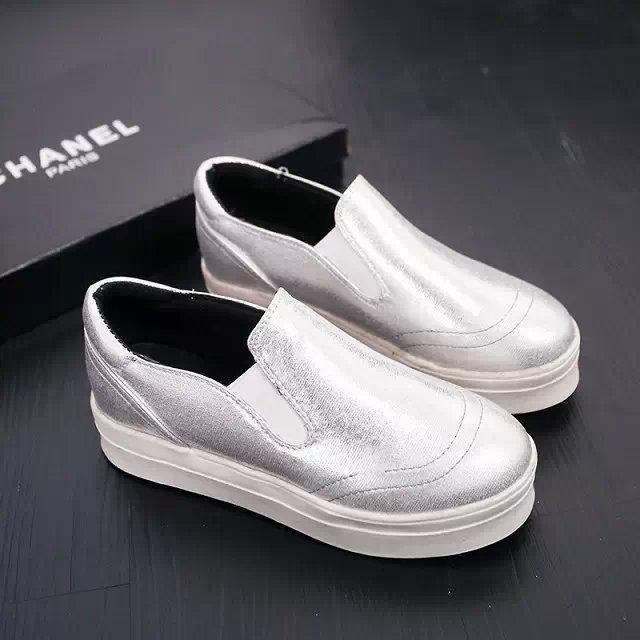 Popular Alpine Swiss Womenu0026#39;s Vera Ballet Flats European Made Shoes Leather Inside U0026 Out | EBay