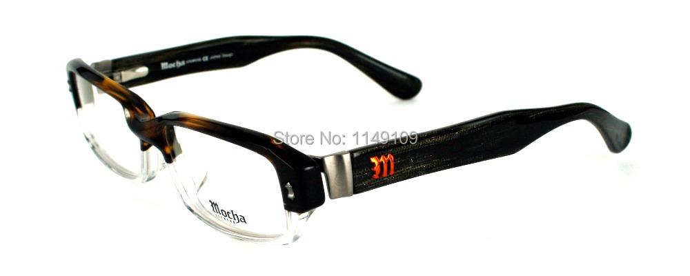 Occhiali senza montatura titanio prezzi for Occhiali in titanio da vista