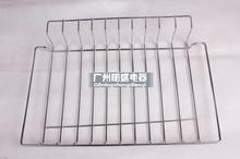 RTP50-B 68A 68ED star Kang disinfection cabinet rack dish chopsticks rack original accessories(China (Mainland))