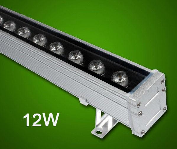 Aliexpress.com : Buy Wholesale 10PCS/Lots 12W high power LED wall wash light outdoor LED wall ...