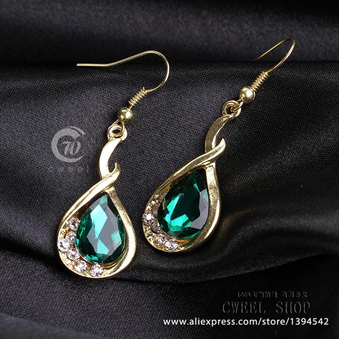 jewelry set (78)