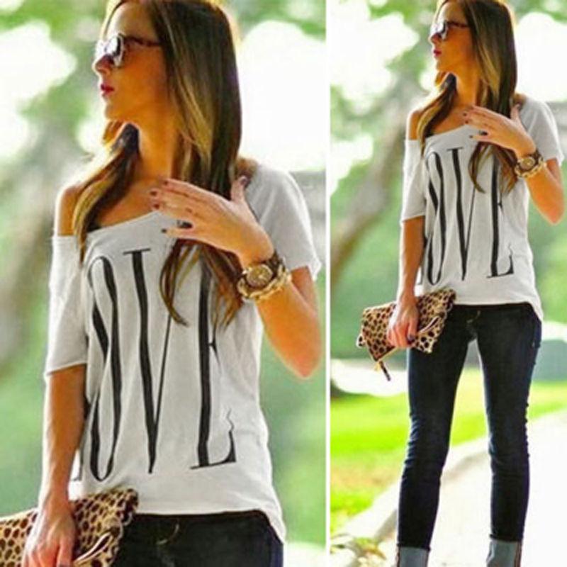 Женские блузки и Рубашки GL Brand S m l XL женские блузки и рубашки brand new s m l xl