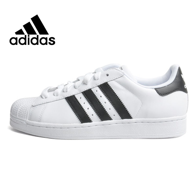 adidas casual dress shoes