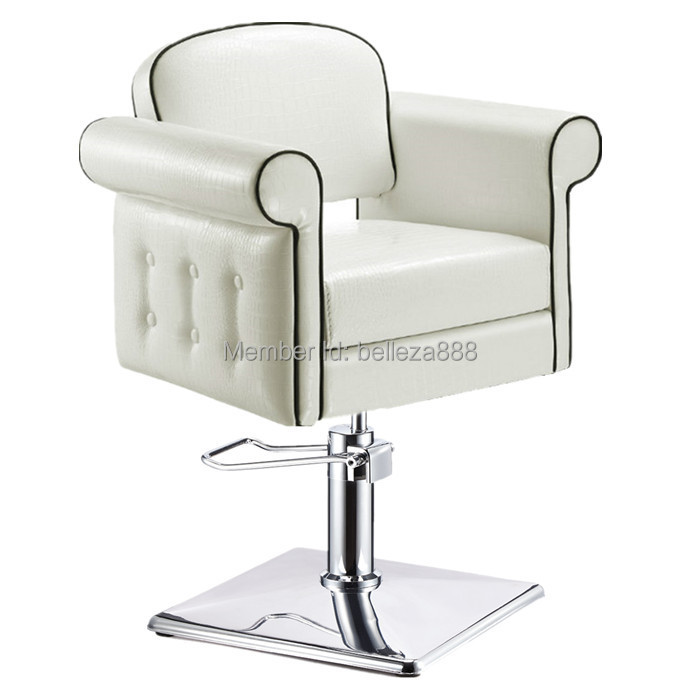 hair salon chair barbers chairs for sale be b19 in barber On salon couches sale