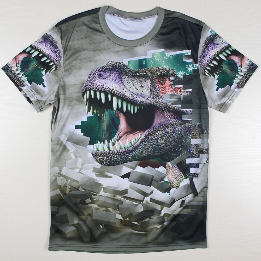 Find great deals on eBay for mens dinosaur shirt. Shop with confidence.