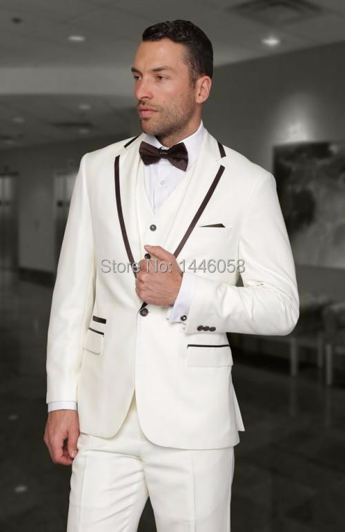 Colorful 2015 Prom Suits Composition - Wedding Ideas - nilrebo.info