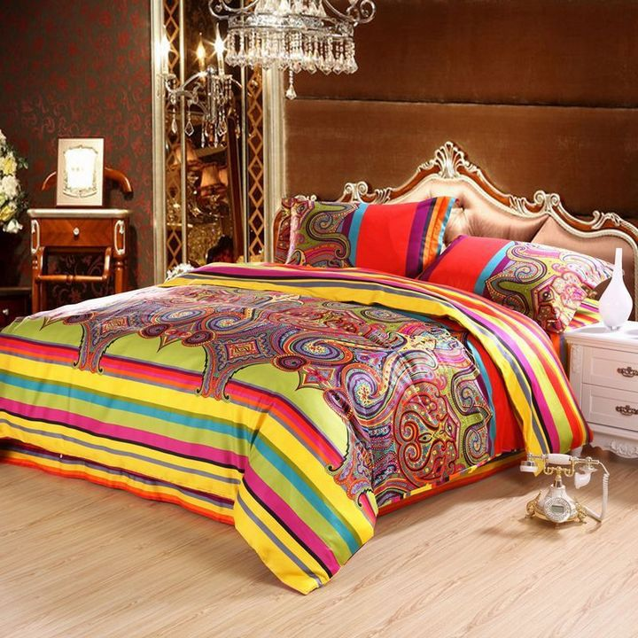 wedding bedsheet egyptian cotton bedding sets king size. Black Bedroom Furniture Sets. Home Design Ideas